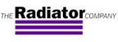 theradiatorcompany